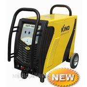 Аппарат для плазменной резки KIND CUT-160 фото