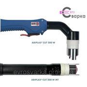 Плазматрон ABIPLAS CUT 200 W (жидкостное охл.) 6м, EA-разъем фото