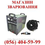 Аппарат воздушно-плазменной резки WMaster CUT-100 фото