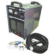 Аппарат плазменной резки WMaster CUT-100 фото