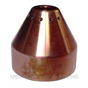 Плазменная резка. 220817 Колпак/Shield, мех. для Hypertherm Powermax 65 Hypertherm Powermax 85 фото