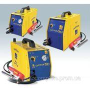 Сварочные аппараты плазменной резки для кузовных работ PLASMA фото