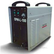 Аппарат воздушно-плазменной резки Патон ПРИ-L-100 фото