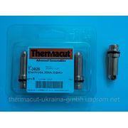 220021 (Т-3926) Электрод / Electrode 200А Кислород Воздух Hypertherm MAX 200