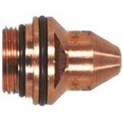 20-1222 Сопло/Nozzle/Tip 120 А для THERMAL DYNAMICS PCH-120®,PCM-120® PAKMASTER 150 XL фото
