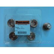020611 (Т-0373) Сопло / Nozzle 100А Воздух Hypertherm MAX 200