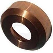 220955 Колпак/Shield Deflector для Hypertherm Powermax 65 Hypertherm Powermax 85 фото