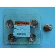020608 (Т-0372) Сопло / Nozzle 200А Воздух Hypertherm MAX 200 фото