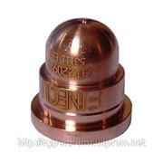 Плазменная резка. 220930 Сопло/Nozzle FineCut для Hypertherm Powermax 65 Hypertherm Powermax 85 фото