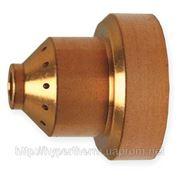 220047 Колпак/Shield, мех. для Hypertherm Powermax 1250 Hypertherm Powermax 1650 фото