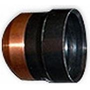 20-1225 Колпак/Shield Cup для THERMAL DYNAMICS PCH-120®, PCM-120® PAKMASTER 150 XL фото