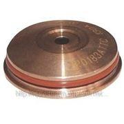 220183 Колпак/Shield 130A, для Hypertherm HPR 130 Hypertherm HPR 260 фото