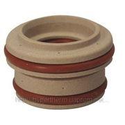 220180 Завихритель/Swirl Ring 30 А для Hypertherm HPR 130 Hypertherm HPR 260 фото
