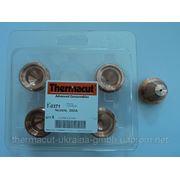 020605 (Т-0371) Сопло / Nozzle 200А Кислород Hypertherm MAX 200 фото