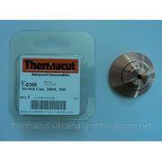 020424 (Т-0365) Защита/Shield 100А, 200A, Воздух, Кислород Hypertherm MAX 200 фото
