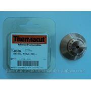 020448 (Т-0366) Защита/Shield 100А Воздух Hypertherm MAX 200 фото