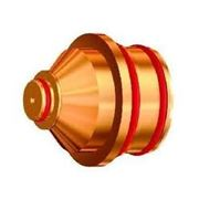 220197 Сопло/Nozzle 130 А SS для Hypertherm HPR 130 Hypertherm HPR 260 фото