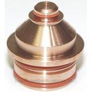 220354 Сопло/Nozzle 200 А для Hypertherm HPR 130 Hypertherm HPR 260 фото