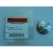 220761 (T-11276) Защита/ Shield 200 A для Hypertherm HPR 130 XD Hypertherm HPR 260 XD фото