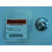 220764 (T-11277) Защита/ Shield 260 A для Hypertherm HPR 130 XD Hypertherm HPR 260 XD фото