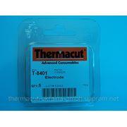 120926 (Т-8401) Электрод/Electrode для Hypertherm Powermax 1000/1250/1650 фото
