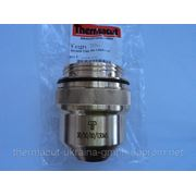 220747 (T-11271) Защитный колпак/Shield cup 30-130A для Hypertherm HPR 130 XD Hypertherm HPR 260 XD фото