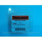 220006 (Т-3889) Сопло/Nozzle для Hypertherm Powermax 1000/1250/1650 фото