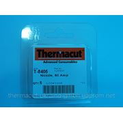 120931 (Т-8405) Сопло/Nozzle для Hypertherm Powermax 1000/1250/1650 фото