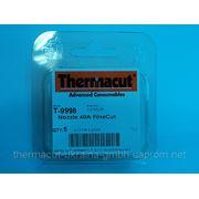 220329 (Т-9998) Сопло/Nozzle FineCut для Hypertherm Powermax 1000/1250/1650 фото