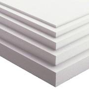 Плиты пенополистирольные (пенопласт) ППТ-15Н-А-Р, толщина от 10 до 200 мм