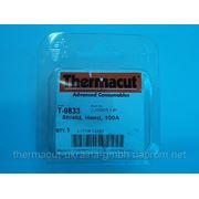 220065 (Т-9833) Колпак/Shield, ручной для Hypertherm Powermax 1000/1250/1650 фото