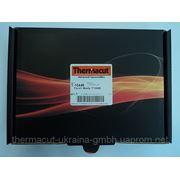 128754 (Т-10446) Т100M Машинная головка резака/ Т100M Machine torch body kit для Hypertherm Powermax 1650 фото