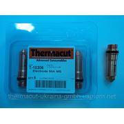 220552 (Т-10306) Электрод/Electrode 50A для Hypertherm HPR 130/260 фото