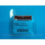 220047 (Т-9832) Колпак/Shield, машинный для Hypertherm Powermax 1000/1250/1650 фото