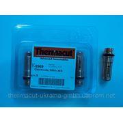 220352 (Т-9969) Электрод/Electrode 200A для Hypertherm HPR 130/260 фото