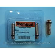 220435 (Т-9974) Электрод/Electrode 200A для Hypertherm HPR 130/260 фото