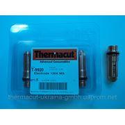 220181 (Т-9895) Электрод/Electrode 130A для Hypertherm HPR 130/260 фото