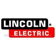 Расходный материал к системам LINCOLN ELECTRIC MILLER фото