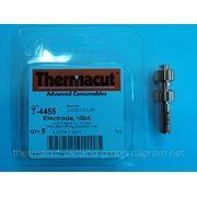220037-UR (Т-4455) Электрод/Electrode для Hypertherm Powermax 1000/1250/1650 фото