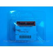 220048 (Т-9881) Изолятор/Retaining Cap для Hypertherm Powermax 1000/1250/1650 фото