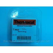 220051 (Т-11288) Завихритель/Swirl Ring 100 А для Hypertherm Powermax 1000/1250/1650 фото