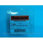 120980 (Т-3892) Сопло/Nozzle для Hypertherm Powermax 1000/1250/1650 фото