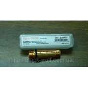 Hypertherm 220937 Электрод/Electrode 200А, O2, N2, Воздух оригинал (OEM) фото