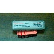 Hypertherm 120802 Электрод/Electrode 300A Кислород, оригинал (OEM) фото