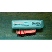 Hypertherm 120793 Электрод/Electrode 200A Кислород, оригинал (OEM) фото