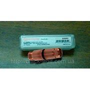 Hypertherm 020082 Электрод/Electrode азот, оригинал (OEM) фото