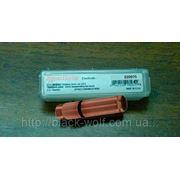 Hypertherm 020975 Электрод/Electrode, оригинал (OEM) фото