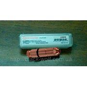 Hypertherm 120836 Электрод/Electrode, кислород, 340А, Bevel, оригинал (OEM) фото