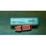 Hypertherm 020285 Электрод/Electrode азот, оригинал (OEM) фото