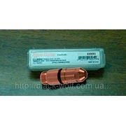 Hypertherm 020081 Электрод/Electrode кислород, 260А, оригинал (OEM) фото